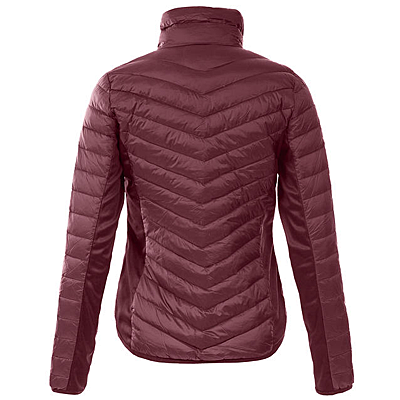 Horze Louise Women's Lightweight Down Jacket 33261