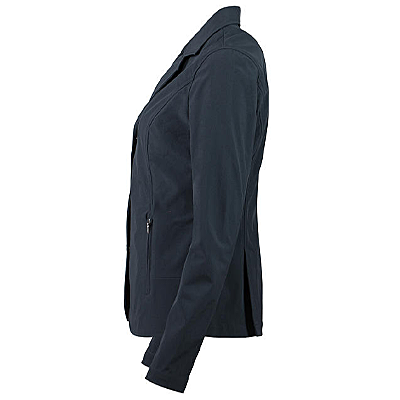Horze Adele Women's Softshell Show Coat 33316