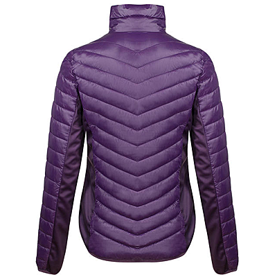 Horze Louise Women's Lightweight Jacket