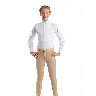 royal highness equestrian tall and skinny jodphur