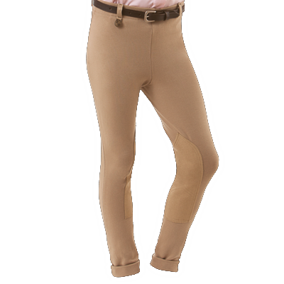 roual highness equestrian plus size jodhpur