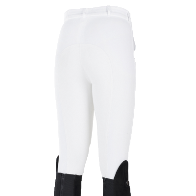 Horze Ladies Elite Full Seat Breech - 36475