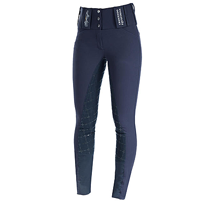 Horze Desiree Women's Full Seat Breeches