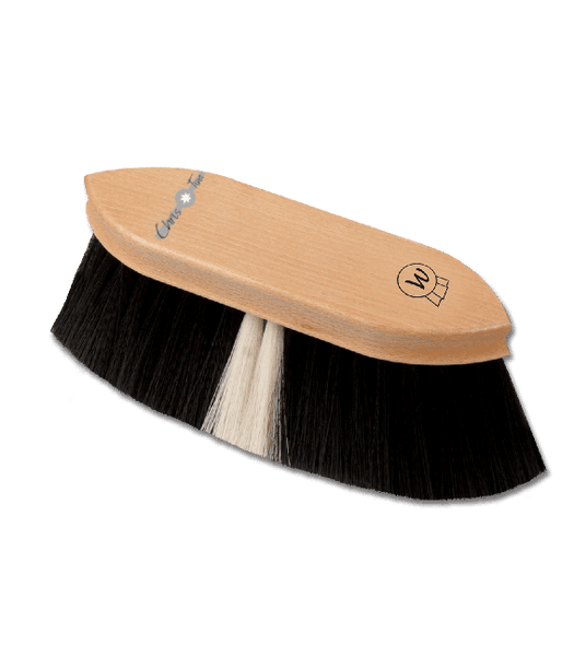 Waldhausen Christina Dust Brush
