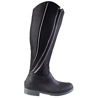 Horze Nome Neoprene Tall Boots