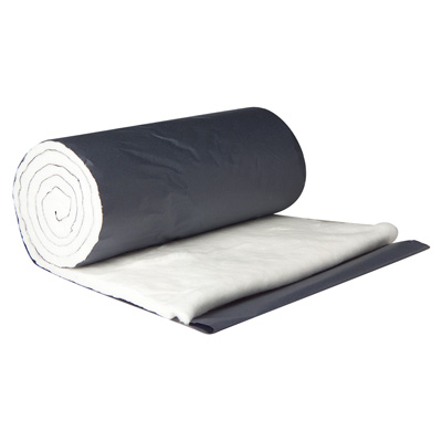 Practical Cotton Roll 396-700