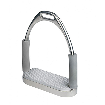 Centaur® Stainless Steel Jointed Iron 464050