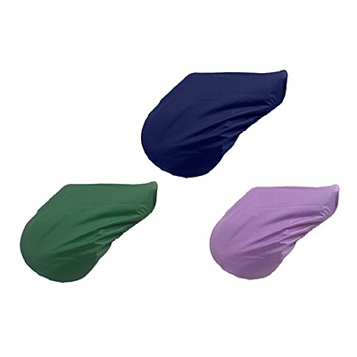 Centaur® Close Contact 420D Saddle Cover