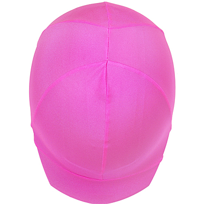 Ovation® Helmet Zocks™- Florescent Pink
