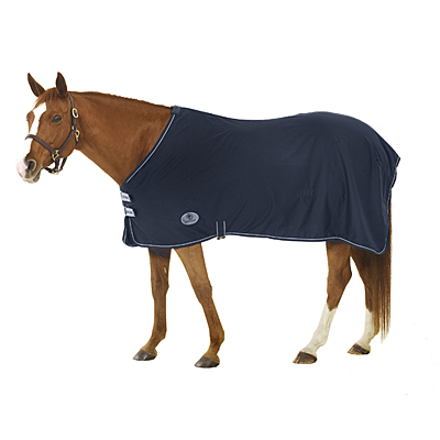 navy stable sheet