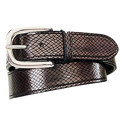 Ovation® Fun Belt