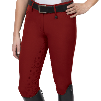Romfh® Sarafina Full Grip Breeches