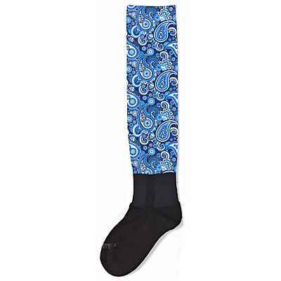 Ovation® PerformerZ™ Boot Sock