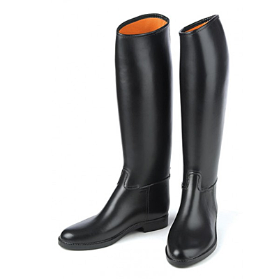 Derby™ Cottage Ladies' Boots
