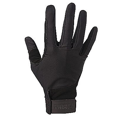 Noble Outfitters Adult Perfect Fit Glove