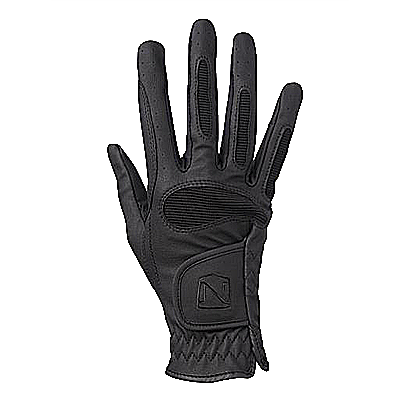 Noble Outfitters Ready to Ride Glove 50002