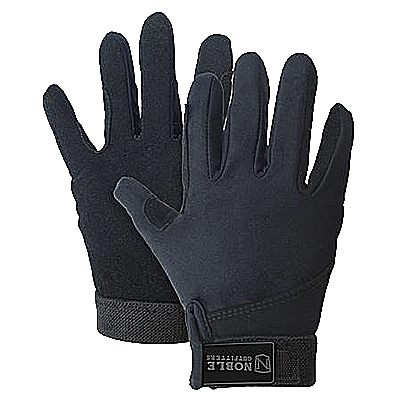 Noble Outfitters Kid's Perfect Fit Glove 52001