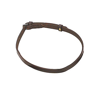 Perri's Leather Replacement Flash Strap - 593