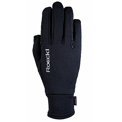 Roeckl Weldon Winter Riding Glove – Unisex