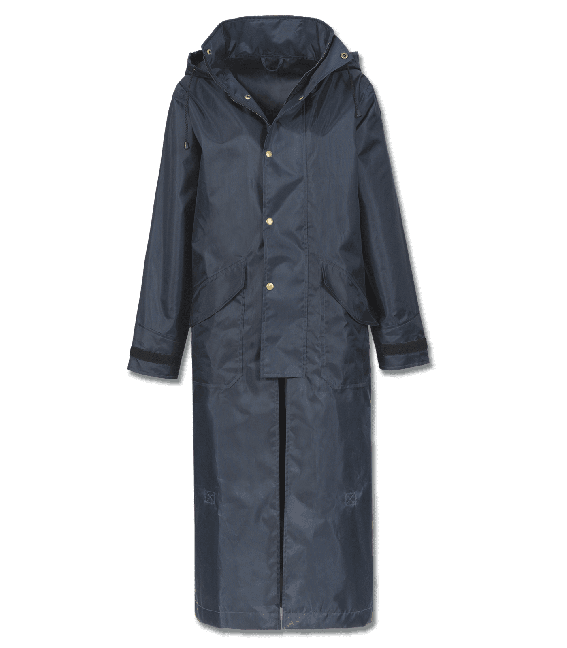 Waldhausen Raincoat Dover