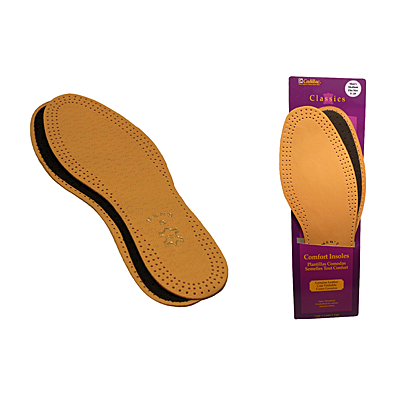Cadillac Coimbra Comfort Insole