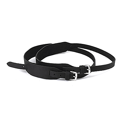 Perri's Leather Garter Straps - 900