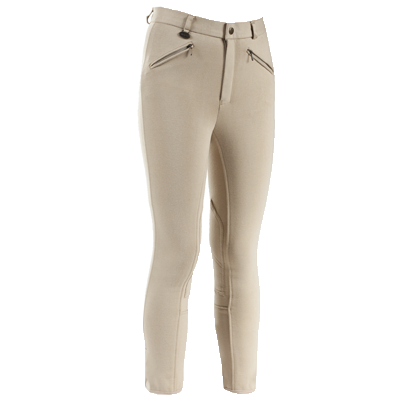 Horze Active women's Knee-Patch Breeches