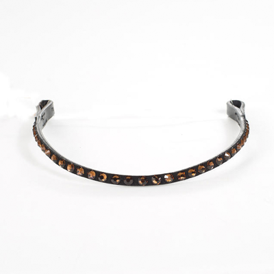 Horze Tabor Browbands 10533