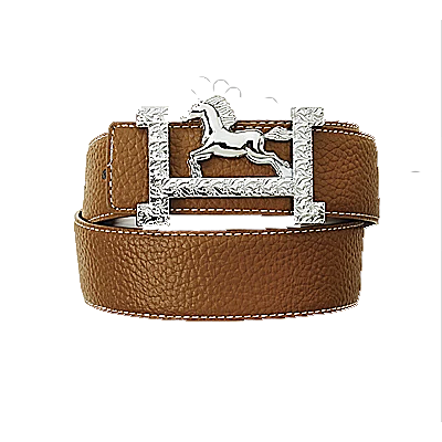 Ovation® Fashionista Belt