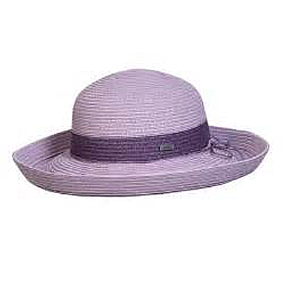 Conner Nantucket Sun Hat F5155