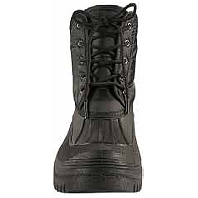 Horze Puddle Boots with Laces CP3802