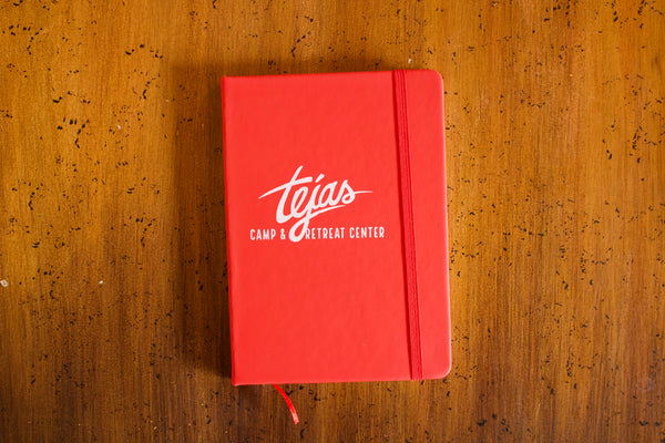 Journal - Tejas