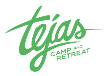 Tejas Camp & Retreat Center