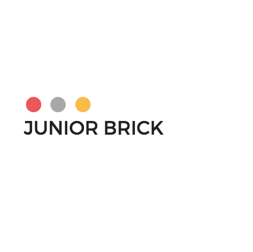 Junior Brick