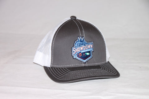 College Hockey Showdown Cap