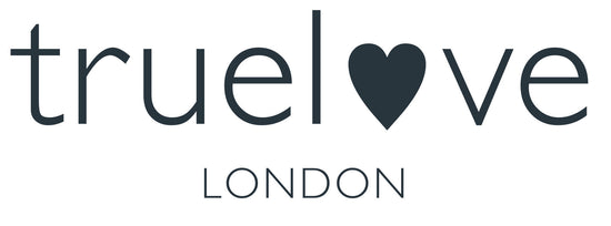 Truelove London Luxury Lingerie Boutique London