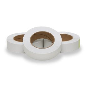 613-H  Pitney Bowes Roll Tape for Connect+ Series & SendPro P Series (3 rolls per box)