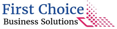 First Choice Business Solutions