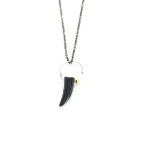 Collier Melisse -be by cat-
