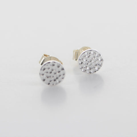 SOMSO: SOMSO - ... Boucles d'oreilles SOMSO Irina argent ...