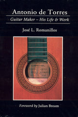 Books in English: The Guitar