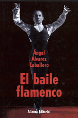 Books in Spanish: Flamenco