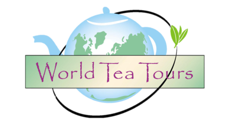World Tea Tours