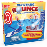 Bing-Bang Bounce!