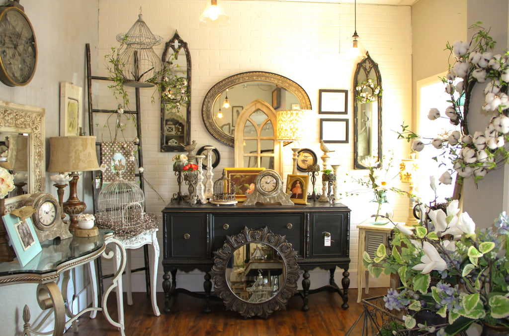 Delaneys Beautiful Home Decor Arrangement, Gifts Topiaries and more
