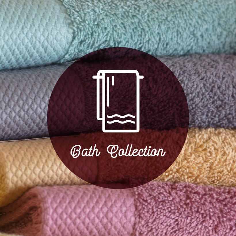 Bath Collection