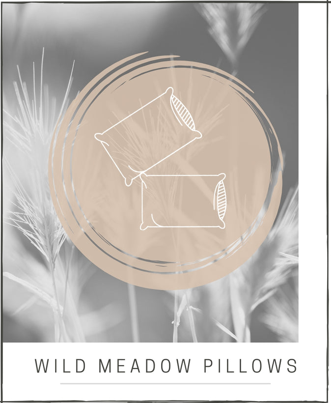 WILD MEADOWS COLLECTION