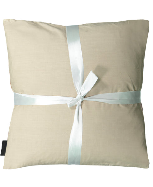 "2-Pack Ombre Rayon Velvet Decorative Pillow, 18"" X 18"" Mod Lifestyles"