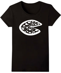 Pizza Matching Couples - Women's Fit
