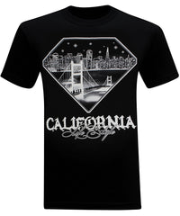 California Republic Lifestyle